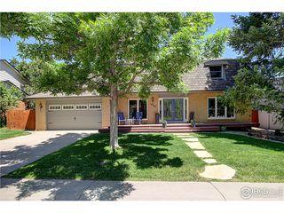 14387 W Bayaud Ave, Golden, CO 80401
