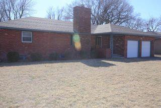 605 W 30th Ave, Hutchinson, KS 67502