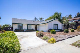 89 N Hill Rd, Ventura, CA 93003