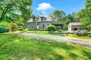 48 Old Chester Rd, Derry, NH 03038