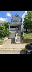 1306 Virginia Ave, Pittsburgh, PA 15211
