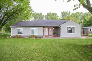 6807 Meadowbrook St SE, Rochester, MN 55904