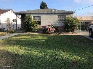 4078 W 132nd St, Hawthorne, CA 90250