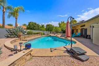 3410 E Fountain St, Mesa, AZ 85213