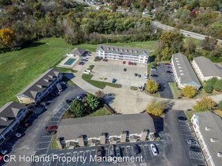 1671 Shadow Ridge Ct, Belleville, IL 62221