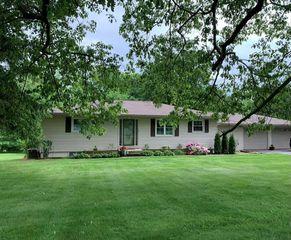827 County Road 1600, Ashland, OH 44805