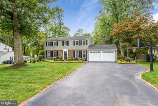 318 Staghorn Way, West Chester, PA 19380
