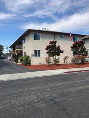 440 California St #1, Santa Clara, CA 95050