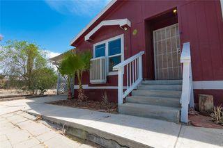 235 Navajo Rd, Perris, CA 92570