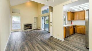 711 Portwalk Pl, Redwood City, CA 94065