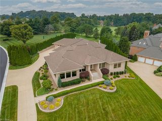 6445 Bertram Ave NW, Canton, OH 44718