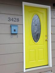 3428 W Dewey St, Boise, ID 83703