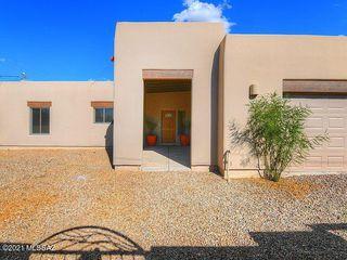 1203 E Seneca St, Tucson, AZ 85719