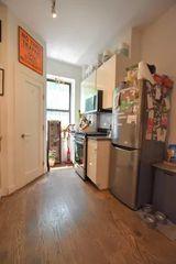 332 E 4th St #2, New York, NY 10009