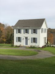 163 Parshall Ln, Cooperstown, NY 13326