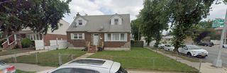 2-83 57th St #2, Bellerose, NY 11426
