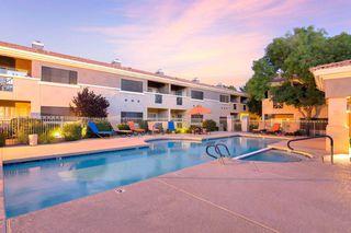 3501 E Camelback Rd, Phoenix, AZ 85018