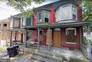 426 Nectarine St, Harrisburg, PA 17104