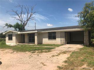 419 El Pinto Rd, Sullivan City, TX 78595