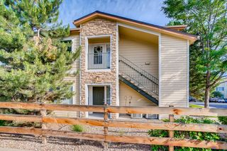 4875 S Balsam Way #5-104, Denver, CO 80123