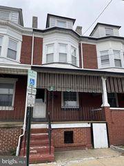 811 Chambers St, Trenton, NJ 08611