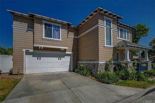 595 E Afton Ln, Anaheim, CA 92805