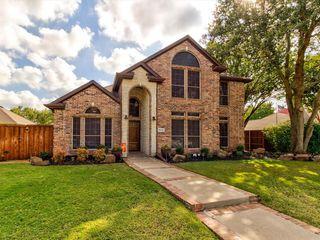 5612 McKinley Ln, Richardson, TX 75082