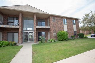 15128 Seagull Dr, Sterling Heights, MI 48313