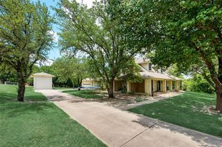 23 Lovers Ln, Forney, TX 75126