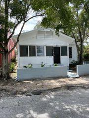 2206 Irwin St, Melbourne, FL 32901