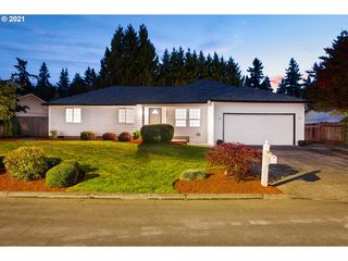 502 NW 133rd St, Vancouver, WA 98685