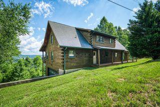 4723 Coconut Ridge Rd, Smithville, TN 37166