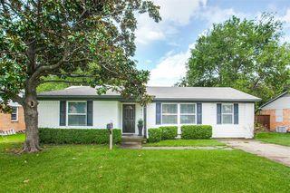 411 Hanbee St, Richardson, TX 75080
