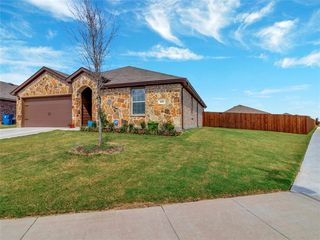 529 Silo Cir, Royse City, TX 75189