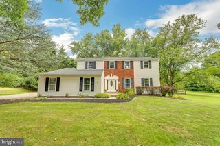 2954 Defford Rd, Norristown, PA 19403