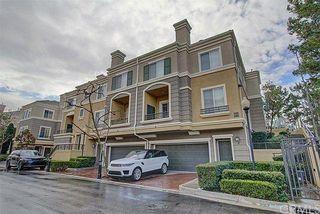 3407 S Main St #B, Santa Ana, CA 92707