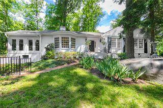 110 Kennondale Ln, Richmond, VA 23226