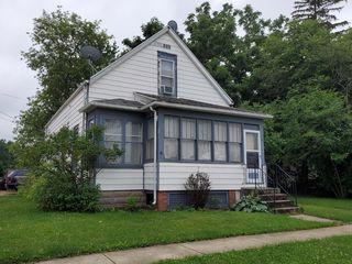 105 E Main St, Mount Morris, IL 61054