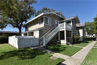 73 Tarocco #10, Irvine, CA 92618