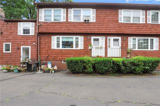 38 Windsor Rd #A, Stamford, CT 06905