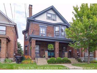 2426 Fairview Ave #1, Cincinnati, OH 45219