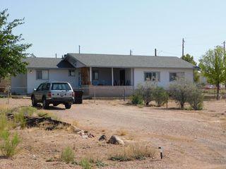 2564 E Road Rdg, Tombstone, AZ 85638