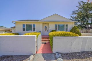 700 Taylor St, Monterey, CA 93940