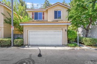 1918 Tanglewood Dr, West Covina, CA 91791