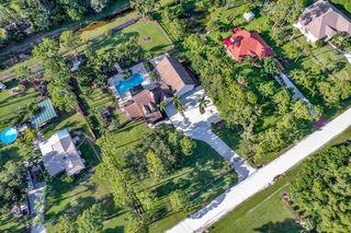 11093 49th St N, Royal Palm Beach, FL 33411