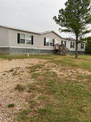 301 Scudder St, Graford, TX 76449