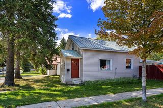 704 Somers Ave, Whitefish, MT 59937