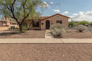 1946 E Helen St, Tucson, AZ 85719