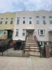 319 22nd St #2, Brooklyn, NY 11215