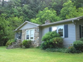 Address Not Disclosed, Asheville, NC 28804